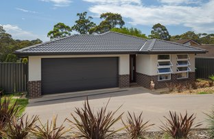 Picture of 2 Barrani Place, Lilli Pilli NSW 2536