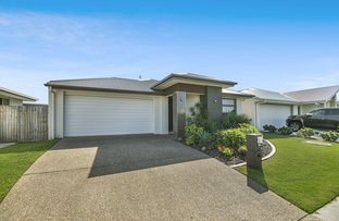 Picture of 47 Great Keppel Crescent, Mountain Creek QLD 4557