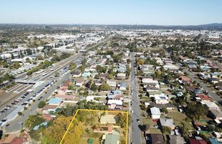 Picture of 44 Symphony Avenue, Strathpine QLD 4500