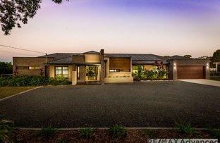 Picture of 1-3 Flaxton Court, Ningi QLD 4511