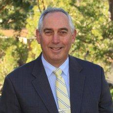 Ian Ludlam, Sales representative