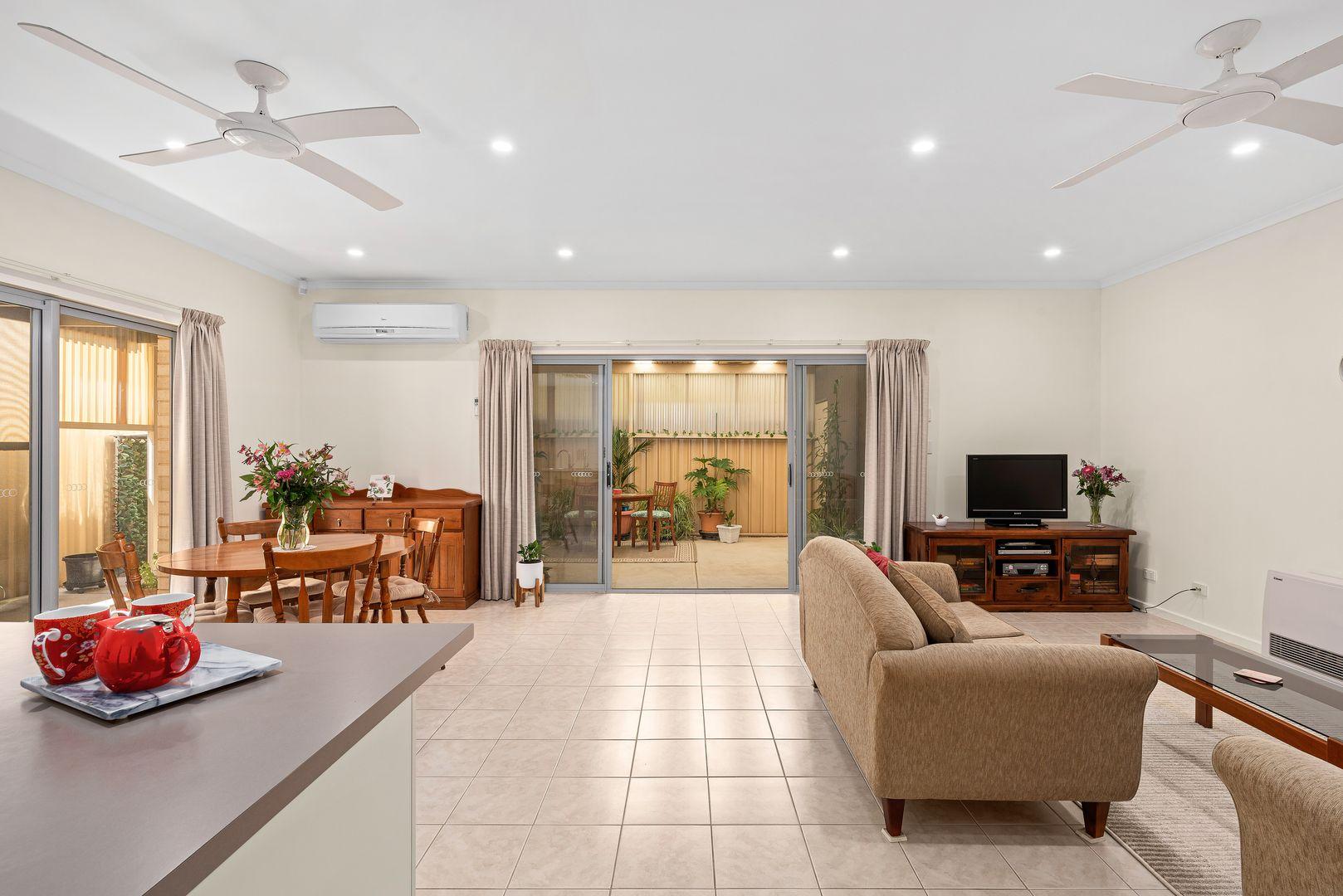 12 Knoll Avenue, Aldinga Beach SA 5173, Image 2