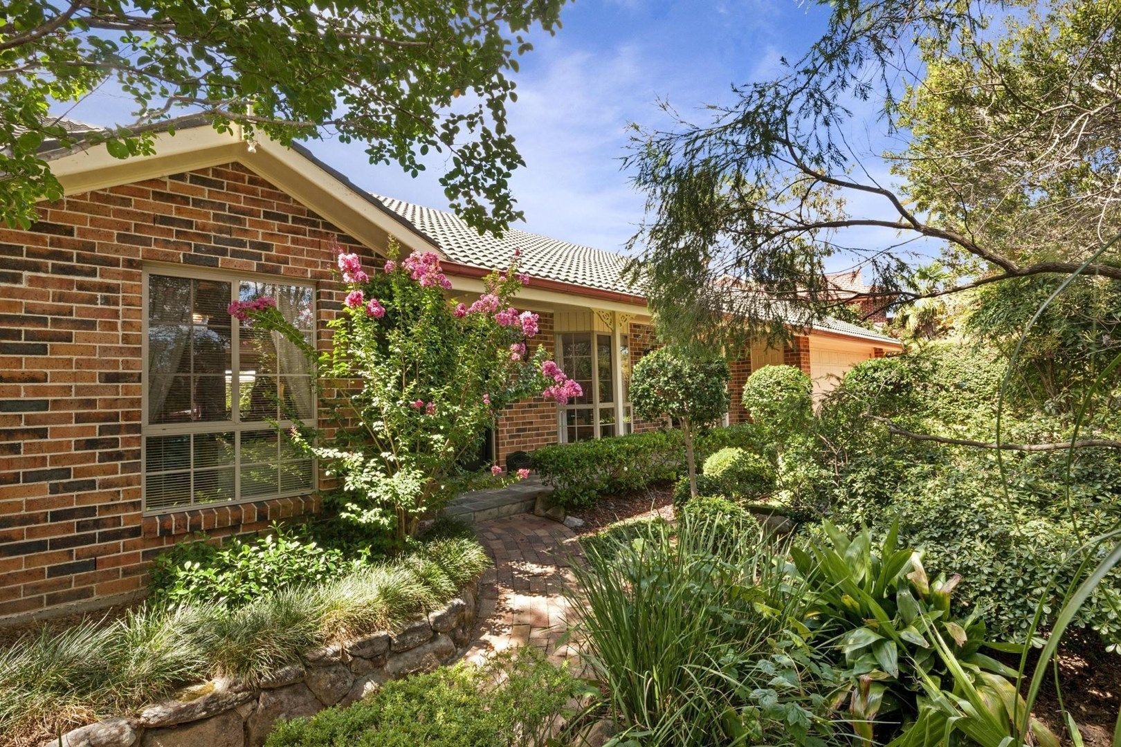 9 Harlech Court, Castle Hill NSW 2154, Image 0