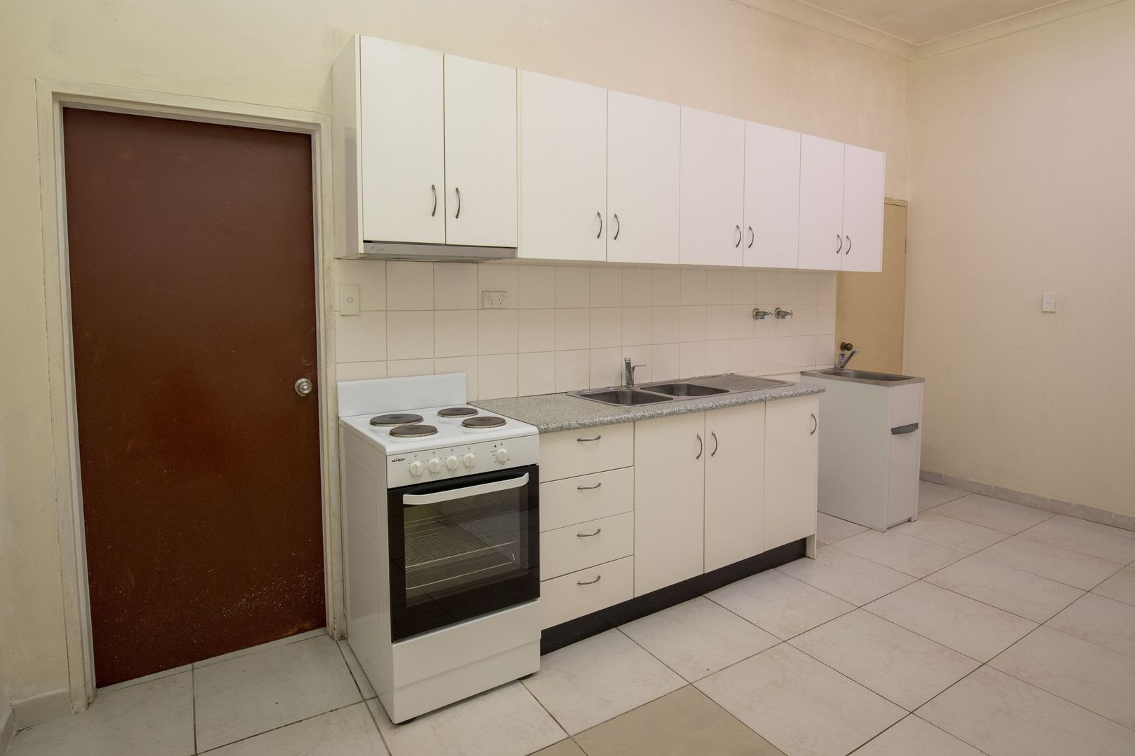 3/102 Canterbury Road, Canterbury NSW 2193, Image 0