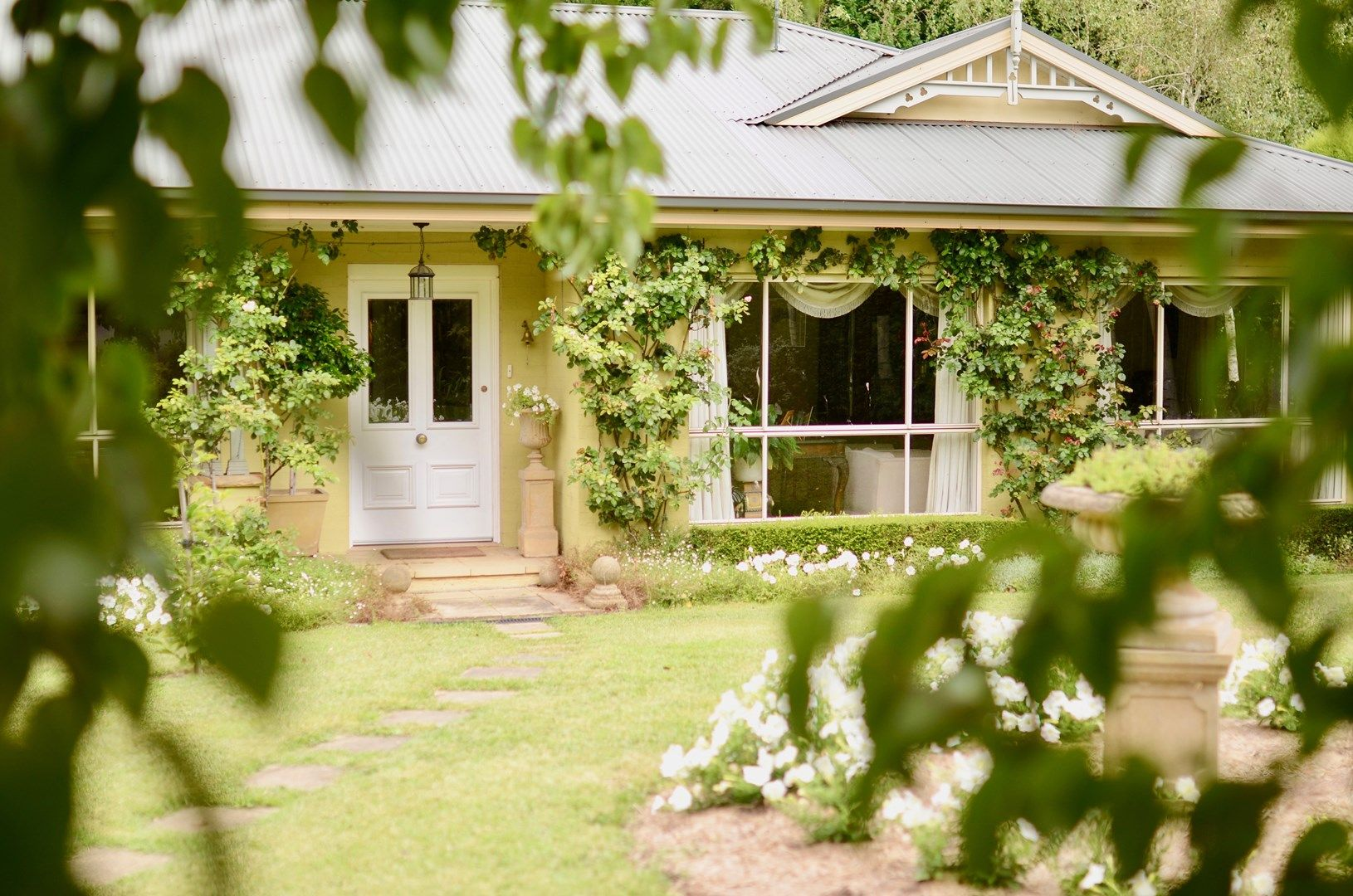 16 Cutter Place, Bowral NSW 2576, Image 0