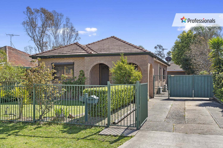 21 Grove Street, Casula NSW 2170, Image 0