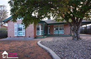 Picture of 33 George Avenue, Whyalla Norrie SA 5608