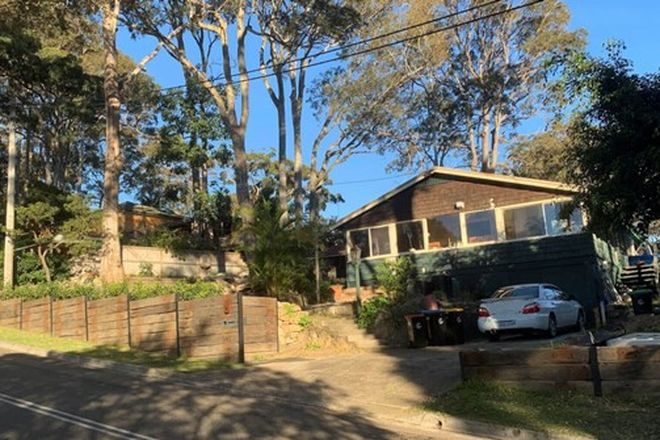 Picture of 9 Wandeen Road, CLAREVILLE NSW 2107