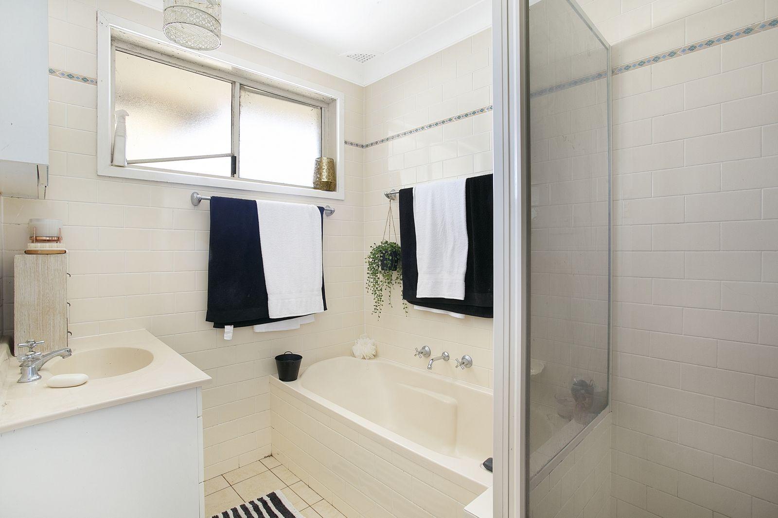 22 Bayley Road, Penrith NSW 2750, Image 1