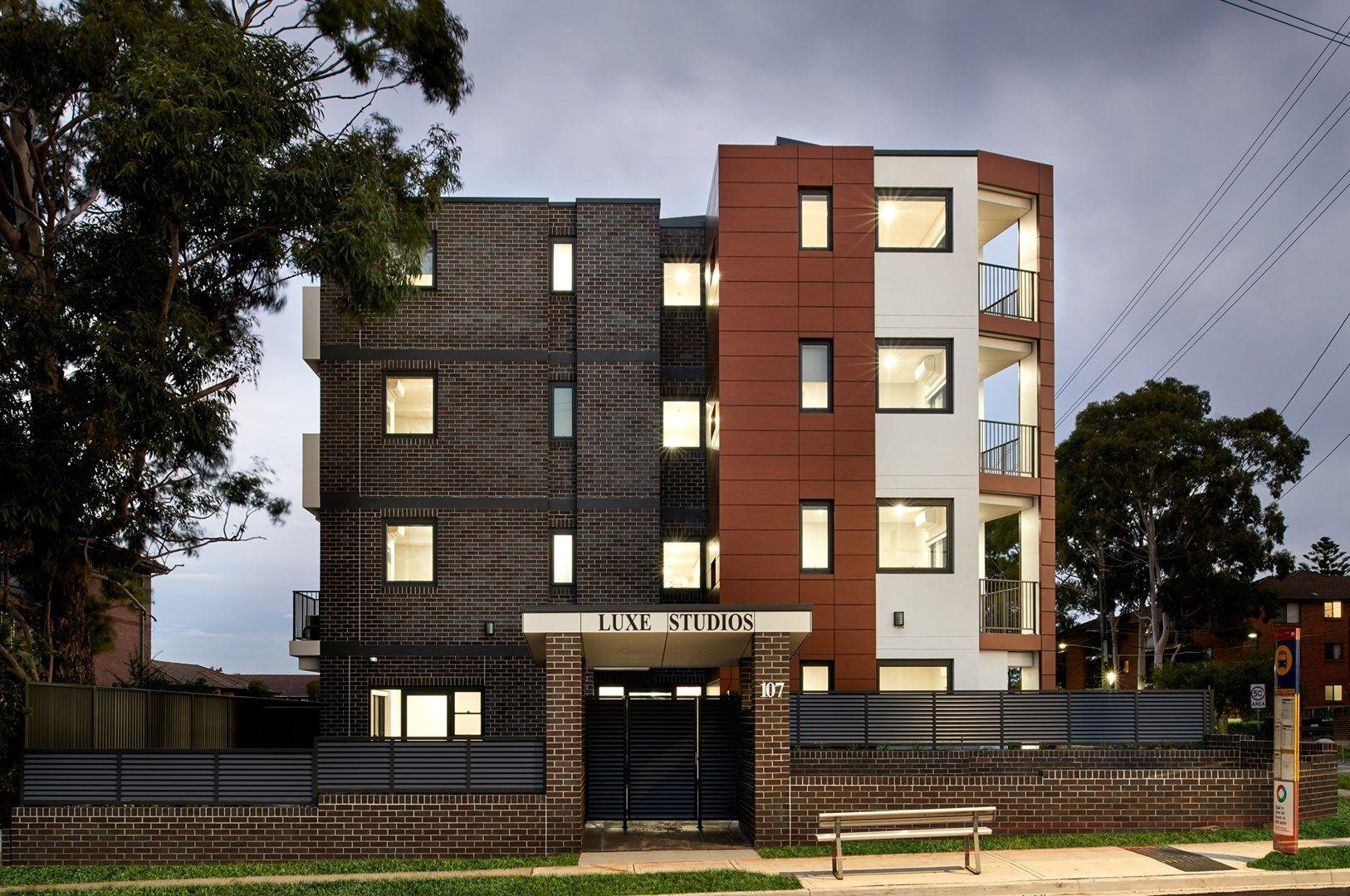 107 Chapel Rd, Bankstown NSW 2200, Image 0