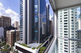 Picture of 1501/108 Albert Street, Brisbane City QLD 4000