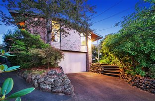 Picture of 45 Dickasons Road, Heathmont VIC 3135