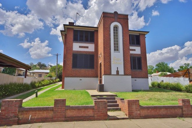 Picture of 2/148 Kendal Street, COWRA NSW 2794