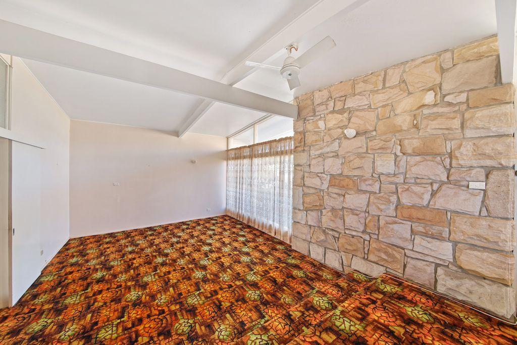 93 Broughton Street, Camden NSW 2570, Image 2