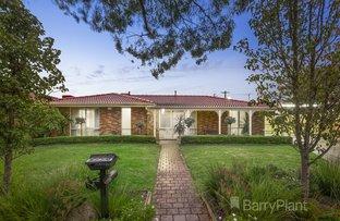 Picture of 8 Larter Court, Bundoora VIC 3083