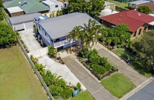Picture of 8 Tequila Street, Kippa Ring QLD 4021