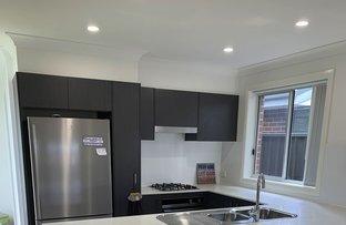 Picture of Unit 11/20 Teak Cl, Fletcher NSW 2287