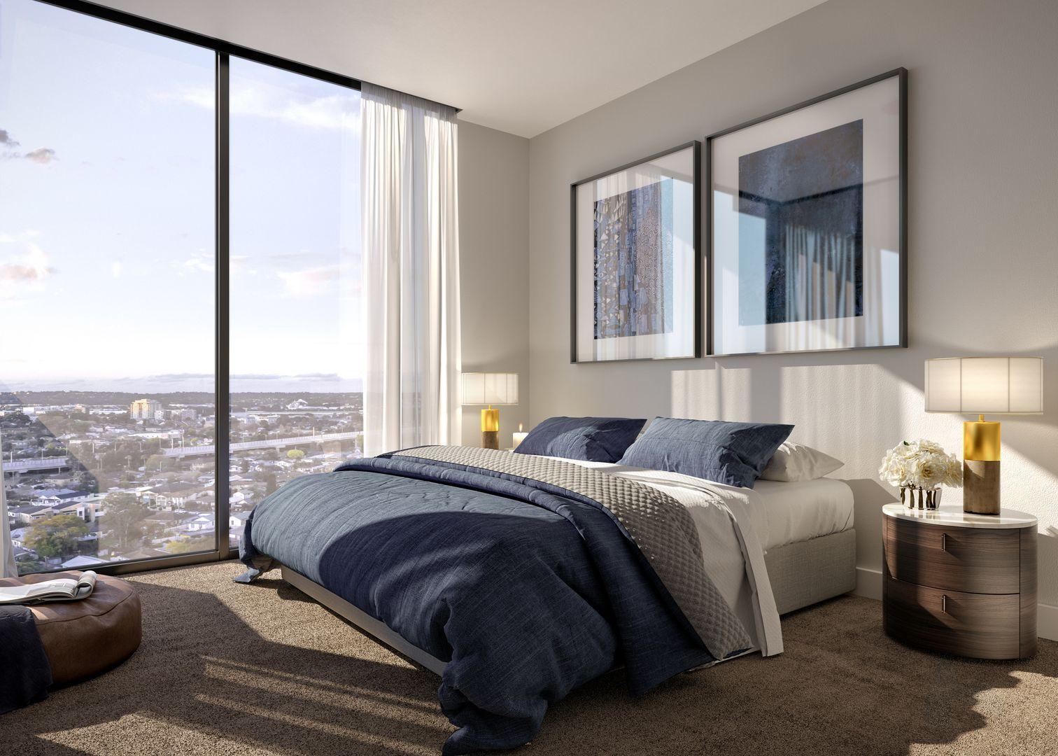 2 bed/38 Cowper Street, Granville NSW 2142, Image 0