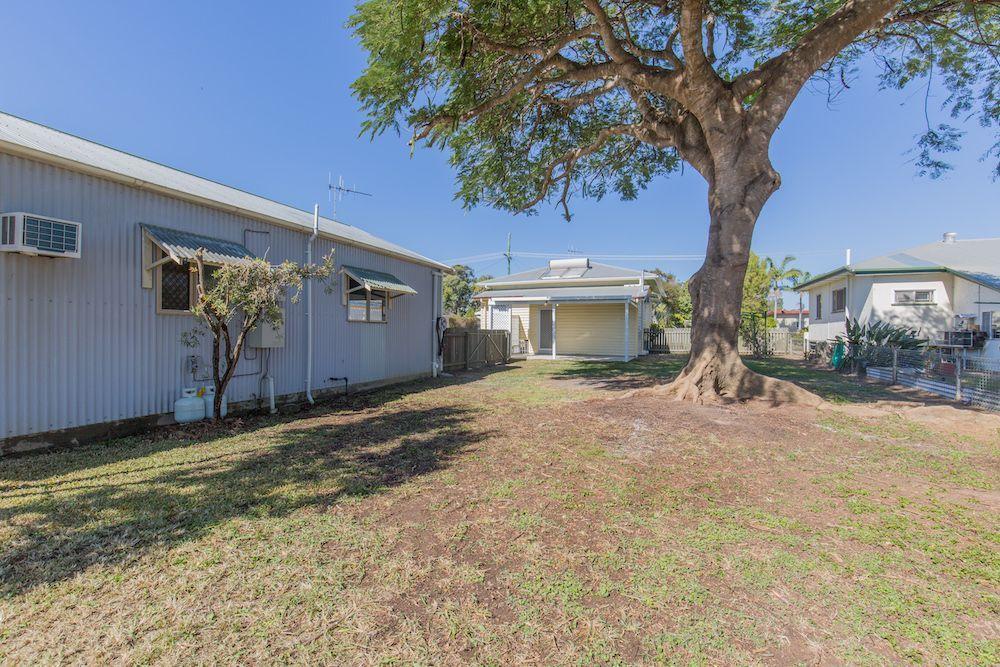 31 Hurst Street, Walkervale QLD 4670, Image 1