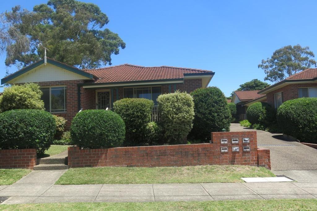 5/7-9 Ada Street, Oatley NSW 2223, Image 0