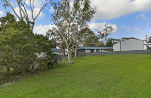 Picture of 12 Jabbarup Road, Wyee NSW 2259