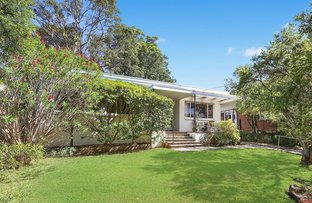 Picture of 39 Polding Road, Lindfield NSW 2070