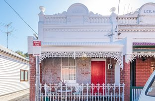 Picture of 10 Emerald Street, South Melbourne VIC 3205