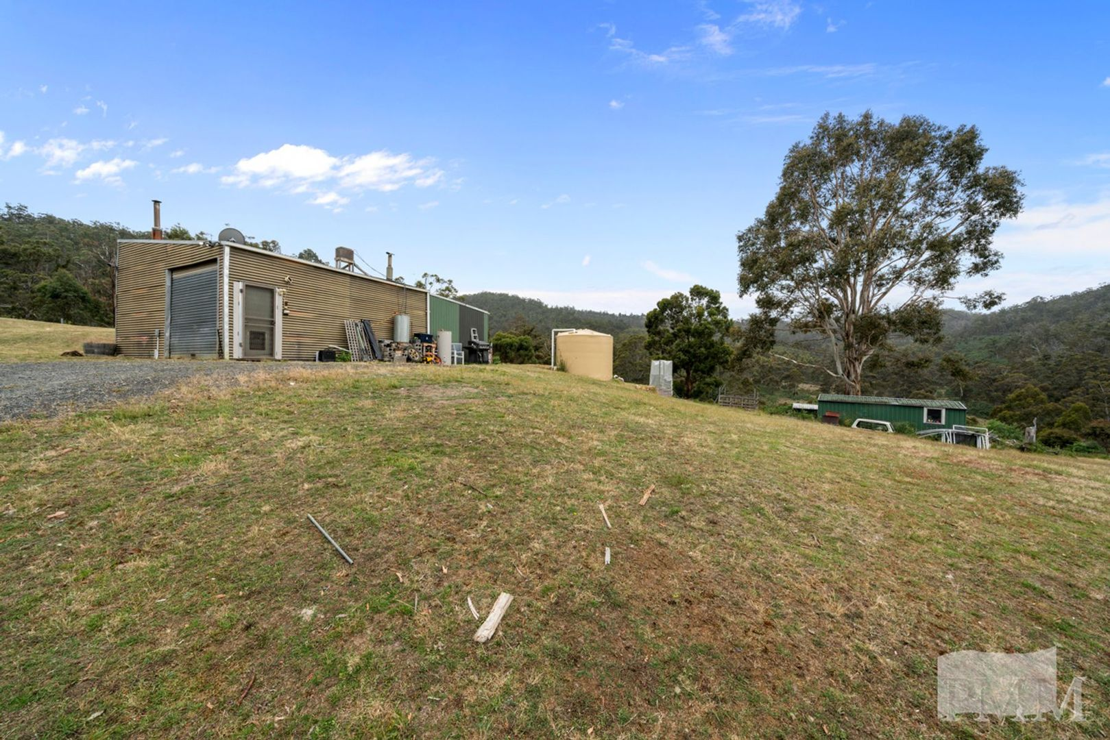 1132 Native Corners Road, Campania TAS 7026, Image 1