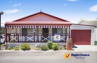 Picture of 49 Melaleuca Crescent, Kanahooka NSW 2530