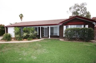 Picture of 10 Lenore Crescent, Wee Waa NSW 2388