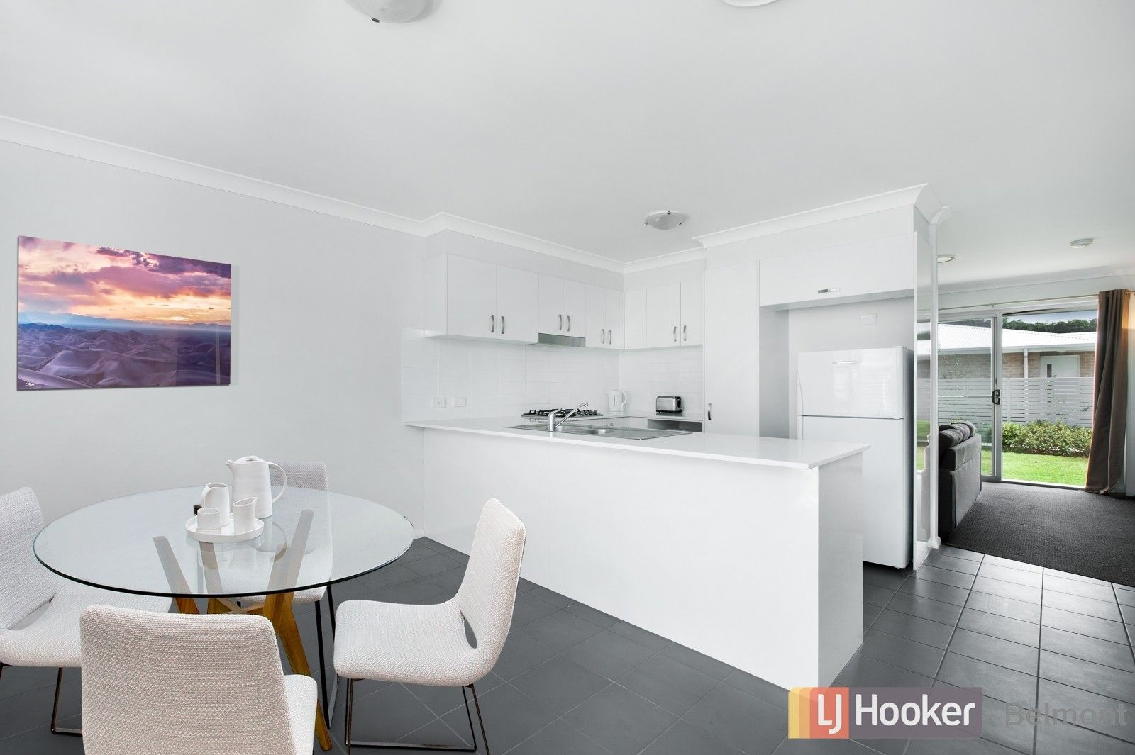 18/247 Warners Bay Road, Mount Hutton NSW 2290, Image 1