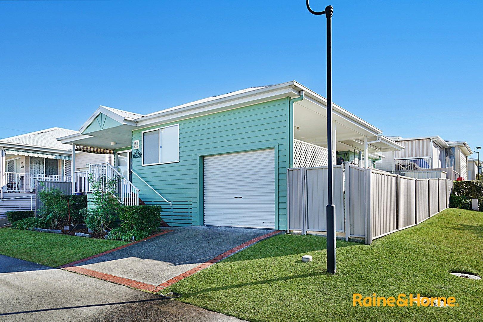 105/2 Saliena Avenue, Lake Munmorah NSW 2259, Image 0