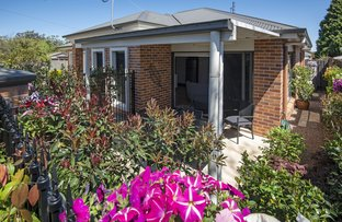 Picture of 1/19 Bowtell Street, Rangeville QLD 4350