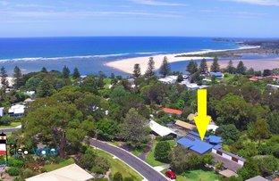 9 Beatty Cres, Tuross Head NSW 2537