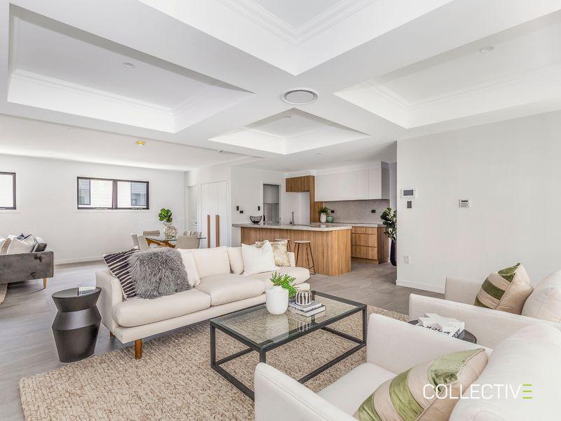 1/44 Beth Eden Terrace, Ashgrove QLD 4060, Image 0