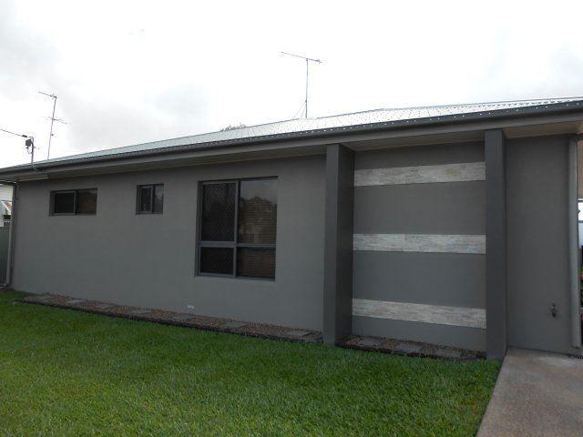 1/181 Macmillan Street, Ayr QLD 4807, Image 0