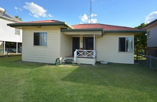 Picture of 15 New Exhibition Road, Wandal QLD 4700