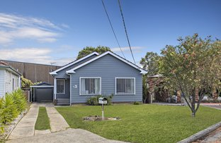 Picture of 32 Leigh Avenue, Roselands NSW 2196