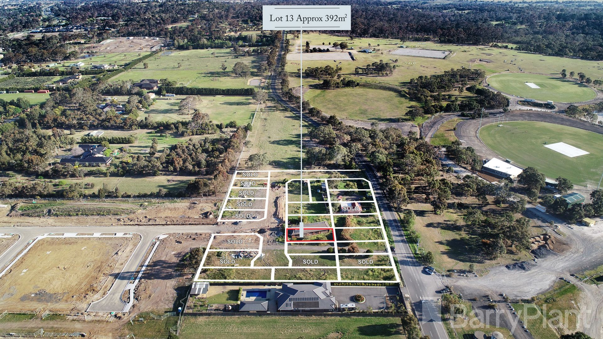 17/150 Section Road, Greenvale VIC 3059, Image 2