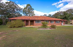 Picture of 8 Jarvis Court, Joyner QLD 4500