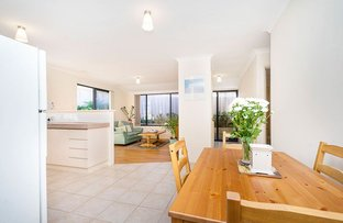 Picture of 2/9 Muir Street, Innaloo WA 6018
