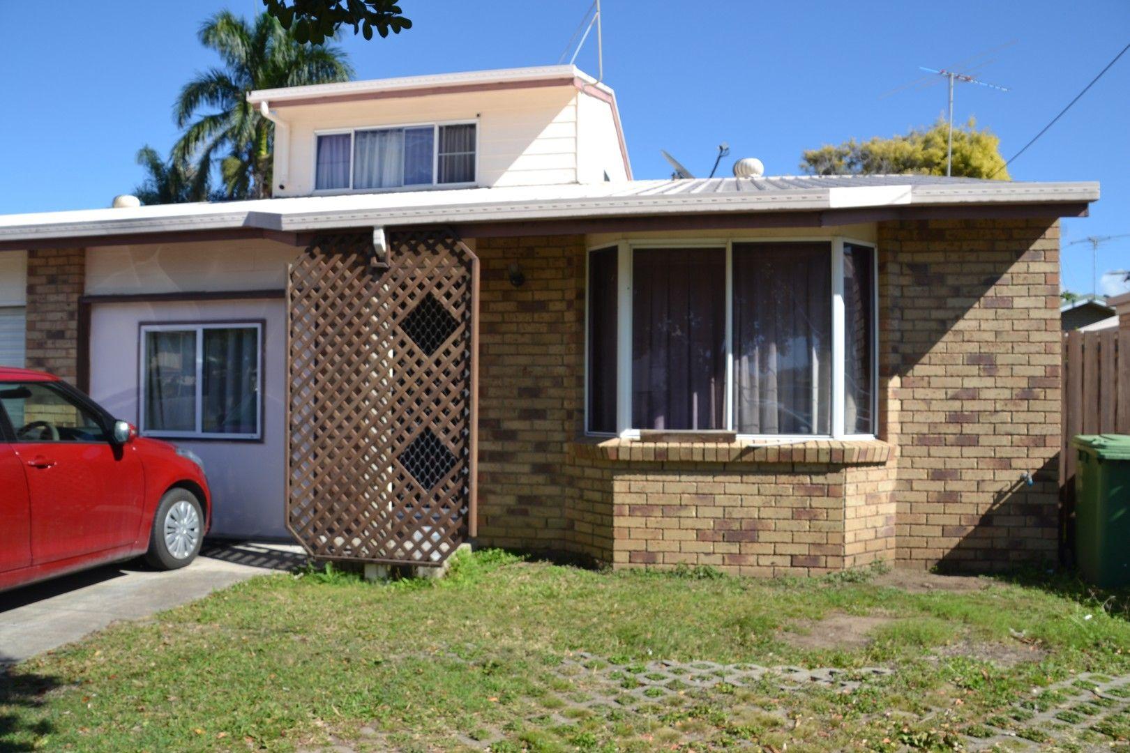 1/42 Goldsmith Street, Mackay QLD 4740, Image 0