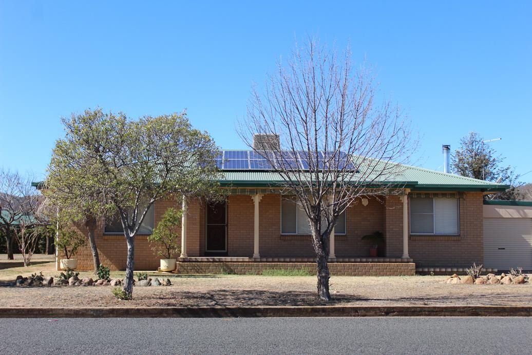 15 West Street, Bingara NSW 2404, Image 0