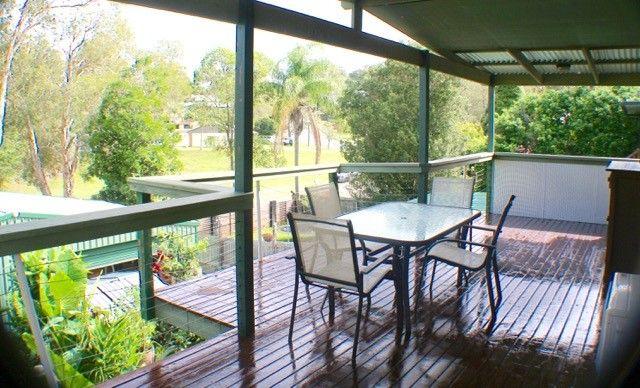 5 Kinarra Street, Ashmore QLD 4214, Image 1
