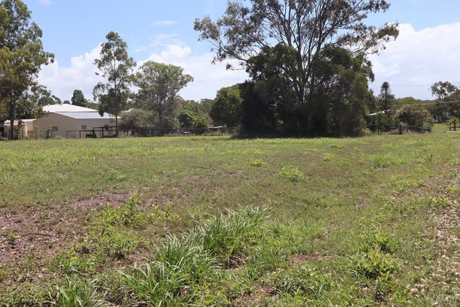 Picture of 38 OSLOVE DRIVE, BOORAL QLD 4655