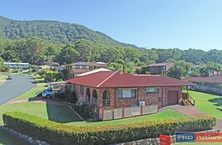 Picture of 28 Quarry Way, Laurieton NSW 2443