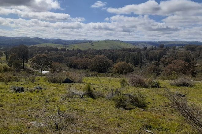 Picture of 2587 Taylors Flat Dr, TAYLORS FLAT NSW 2586