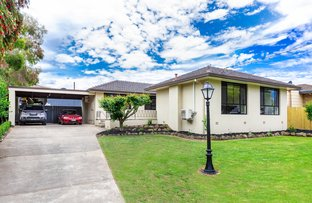 Picture of 7 SAN LUIS  Drive, Sale VIC 3850