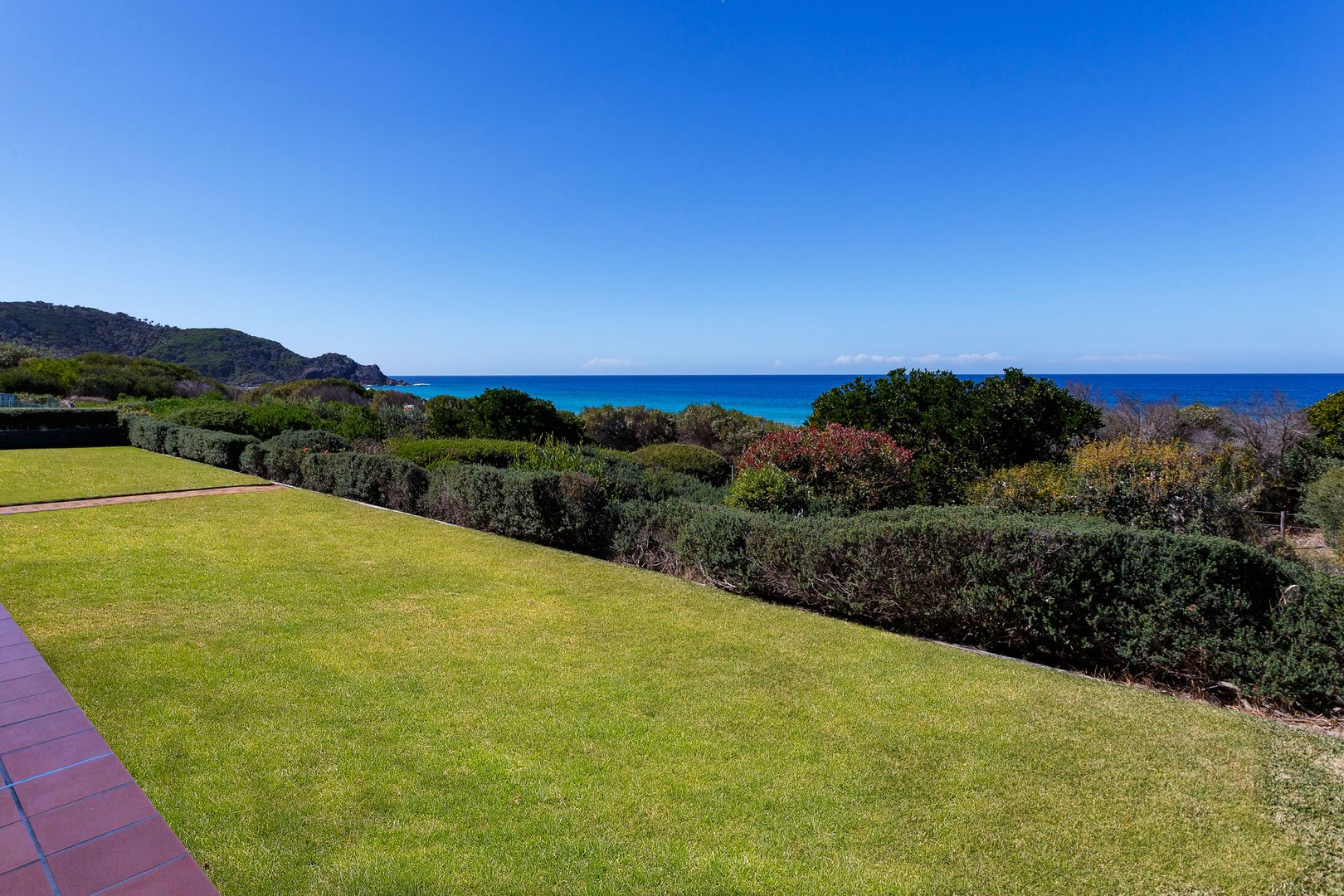 5 Marilyn Place, Boomerang Beach NSW 2428, Image 2