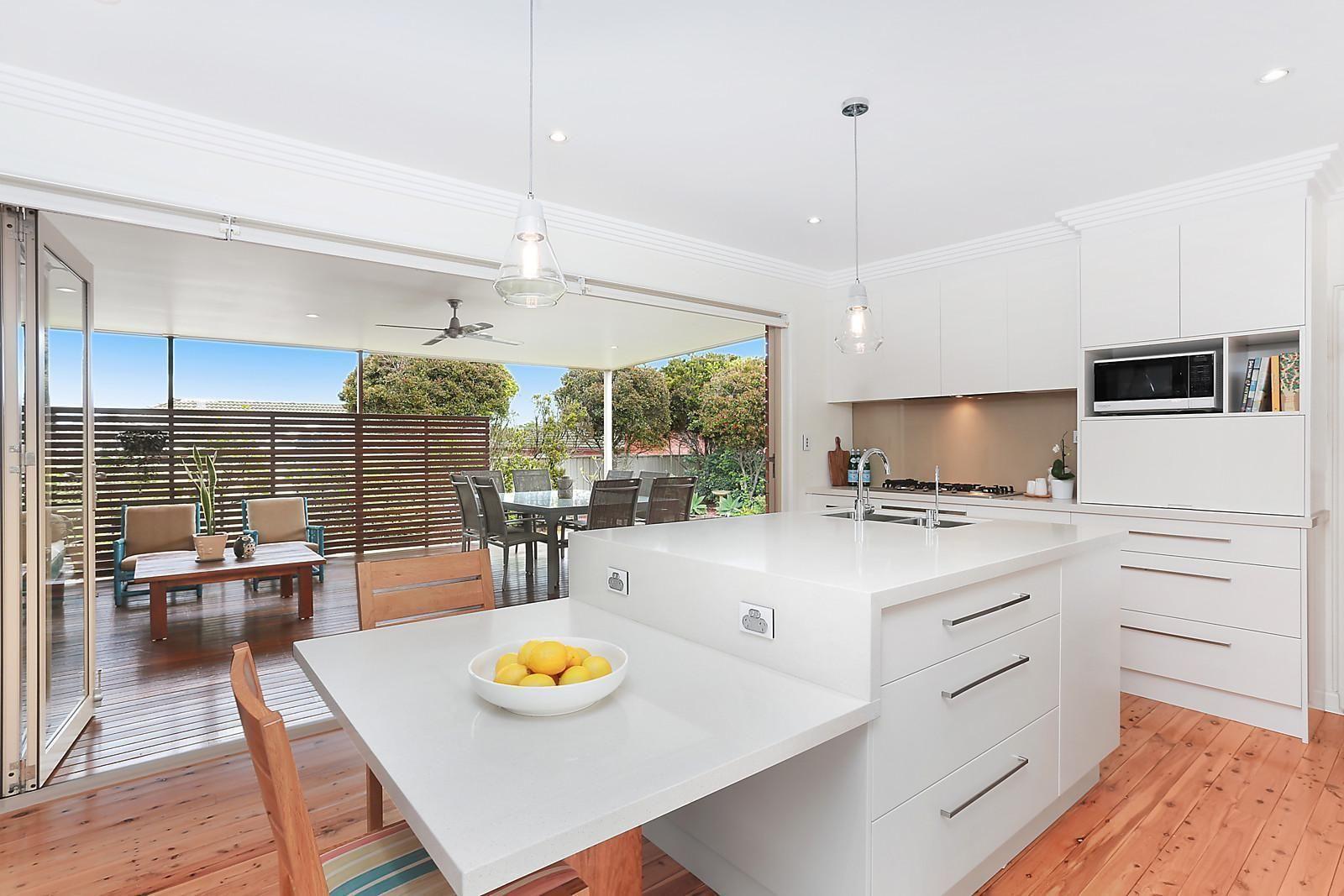 48 Elliott Avenue, East Ryde NSW 2113, Image 2